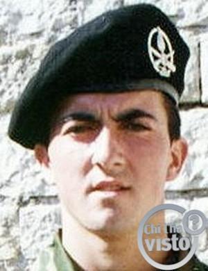 Dopo 19 anni svelato uno dei misteri irrisolti di Bari, pentito confessa l'uccisione di Luigi Fanelli avvenuta nel 1997