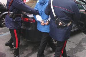 Foggia, macabra uccisione di un pensionato rapinato in casa, arrestato il vicino rumeno