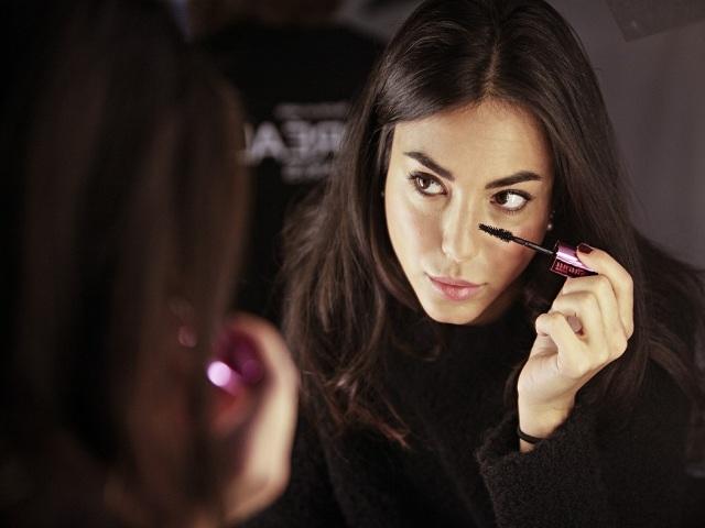 La bellissima Chiara Biasi rivela come è iniziato l'amore con Simone Zaza