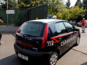 Taranto arrestato il pirata della strada che travolse e uccise una donna, si tratta di un romeno