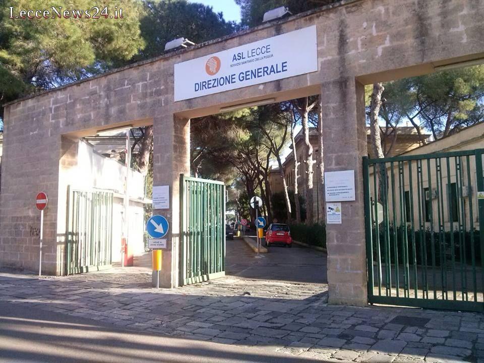 Lecce furbetti del cartellino, licenziati 6 dipendenti  Asl risultavano presenti  ma in realtà non lo erano