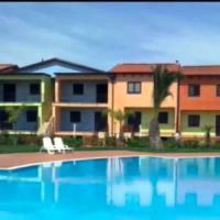 Sequestrati beni al boss di Altamura per oltre 1 milione di euro, villa lussuosa e appartamento con ascensore interno