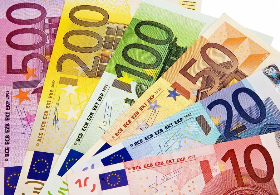 Puglia, attivo il Reddito di dignità fino a 600 euro. Ecco come ottenerlo. Emiliano, siamo i primi in Italia