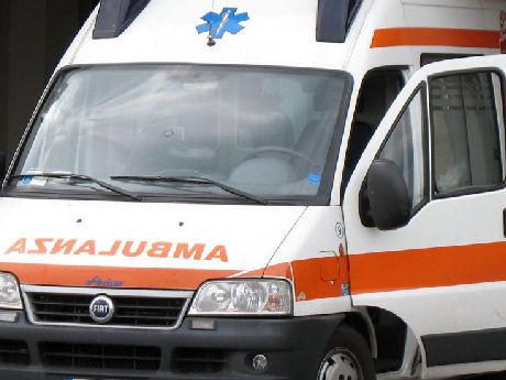 Taranto 39enne annega per salvare i due suoi piccoli figli
