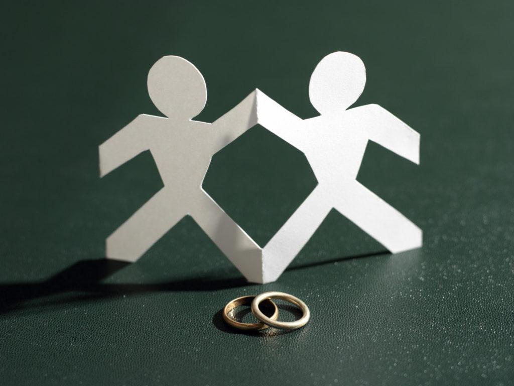 Terlizzi festeggiato primo matrimonio gay ma senza la presenza del celebrante