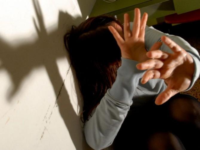 Toritto, rapita da un bruto una bambina di soli 7 anni, arrestato