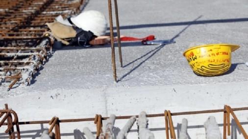 Corato, tragedia sul lavoro. Operaio cade dall'impalcatura