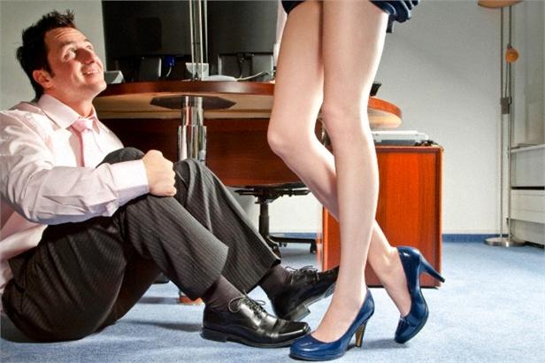 sesso-a-lavoro