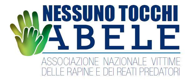 Nasce a Bari Associazione che tutela vittime da rapine e dei reati predatori