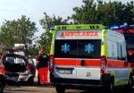 14-9-h-1600-incidente-Villanova-Ostuni-2