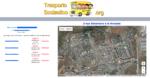 28-07-16 screenshot trasporto scolastico 1