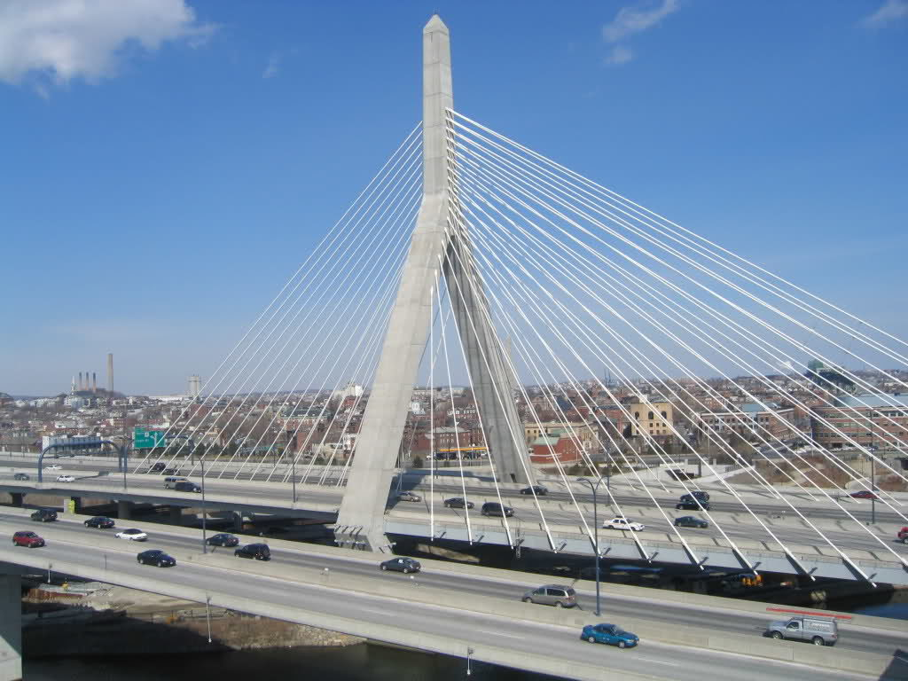 Bari, il ponte nord-sud a breve sarà inaugurato, sarà il nuovo simbolo della città ma rischiano di essere raddoppiati i costi