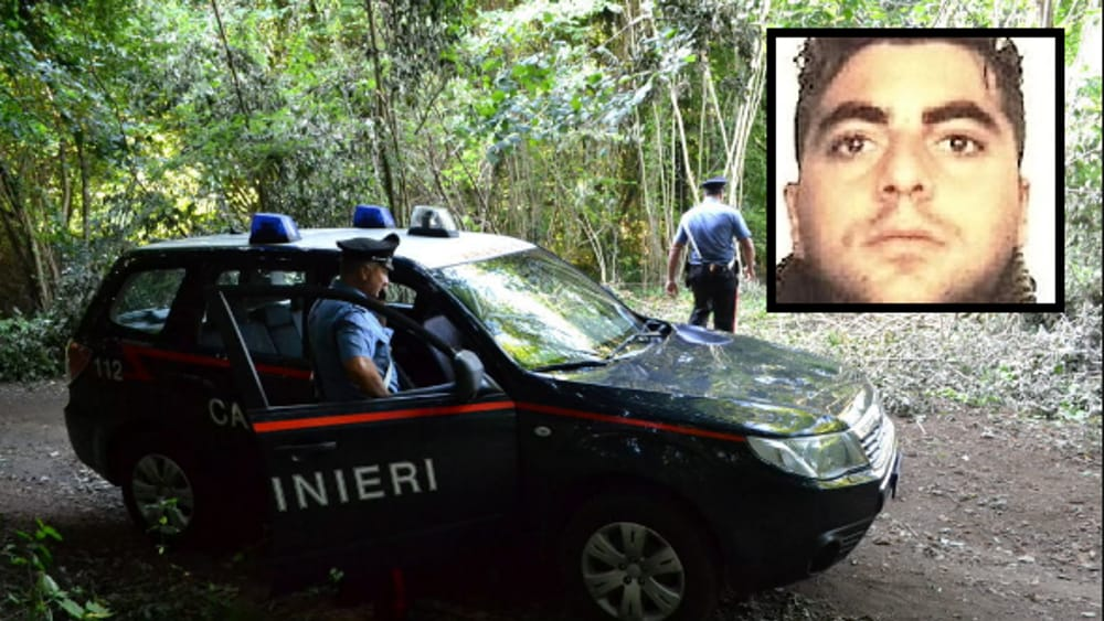 Giallo a Udine, ritrovato il cadavere di Cosimo Persano caporalmaggiore salentino, misteriose le cause della sua morte
