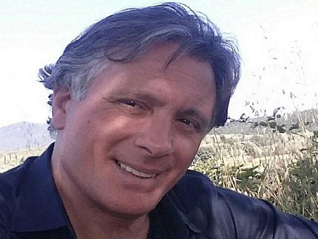 Giorgio Manetti  di Uomini e donne: a settembre in un ruolo che farà impazzire le donne
