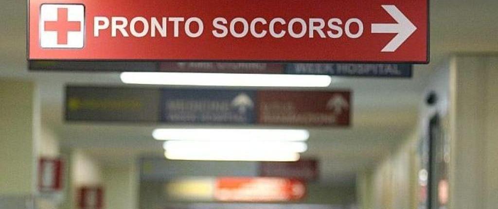 Pronto-Soccorso-e1450293808117