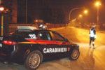 Puglia, sparito nel nulla ragazzo di 29 anni, è stato testimone dell'omicidio di un amico, caso di lupara bianca?