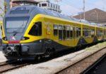 Scene di panico per allarme bomba in stazione Bari Nord per trolley sospetto
