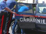 carabinieri-arresto-macchina-gazzella