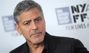 George Clooney, riprendono le voci sulla sua omosessualità e sul nome del presunto compagno