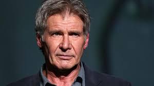 Harrison Ford tragedia sfiorata: stava per perdere la vita sul set