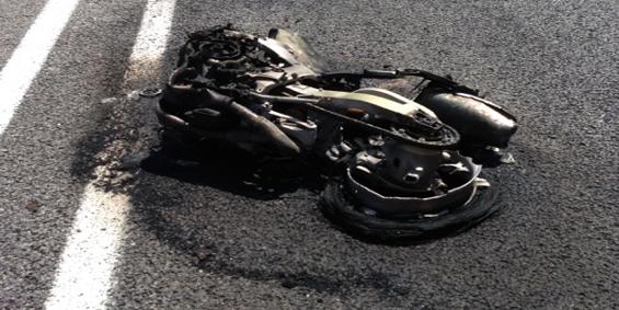 Taranto, incidente mortale, ancora due giovani vite spezzate