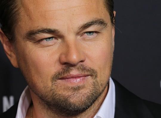 Leonardo DiCaprio straordinario, fa una donazione di 15 milioni di dollari per combattere il cambiamento climatico
