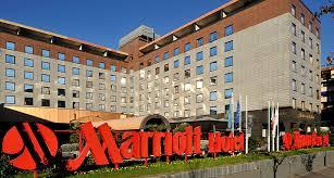 Al gruppo americano Marriot interessa la Puglia per aprire catena di alberghi sul mare