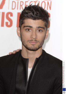 """Zayn Malik rivelazione choc: """"Ho lasciato gli One Direction perché un alieno me lo ha ordinato"""""""