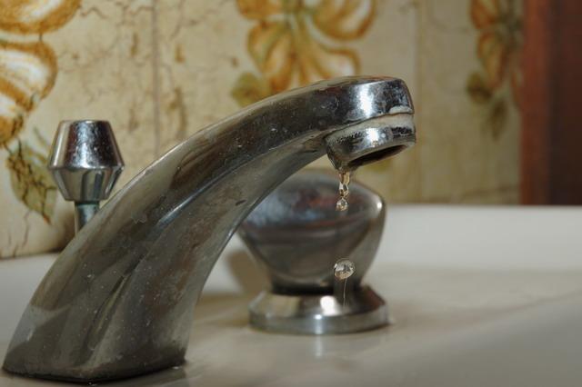 rubinetto-allasciutto1