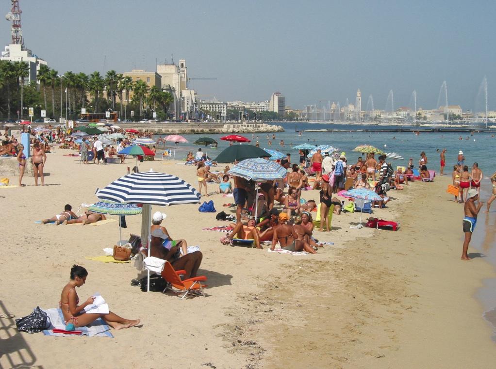 spiaggia-pane-e-pomodoro11