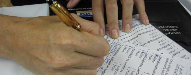 A Bari direttore di banca truffa clienti per milioni di euro