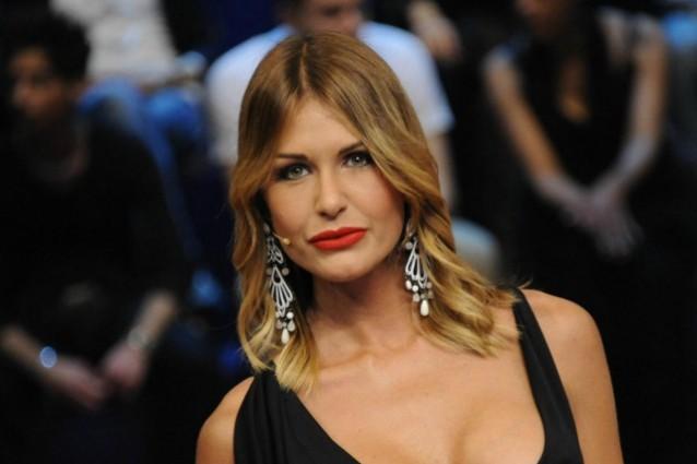 Arianna David l'ex miss Italia annuncia mi sposo con l'uomo che mi ha salvata dallo stalker