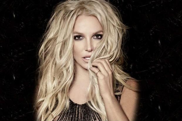 Britney Spears scatenata: hot nel video di