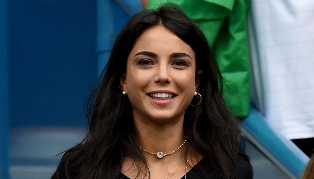 Chiara Biasi e il suo fidanzato il calciatore Simone Zaza insultati e minacciati, la risposta della blogger