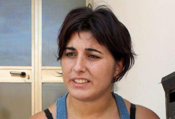Clamoroso caso Scazzi, Sabrina Misseri per decorrenza dei termini molto presto sarà libera