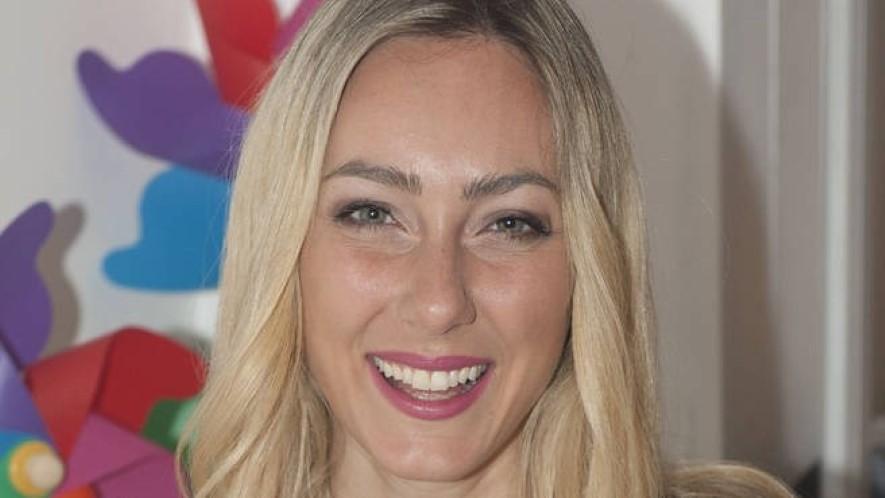 Cristel Carrisi cambia idea e invita Loredana Lecciso al matrimonio, ecco cosa è successo