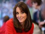 Kate Middleton lite furiosa con il suocero Carlo, per me troppi impegni