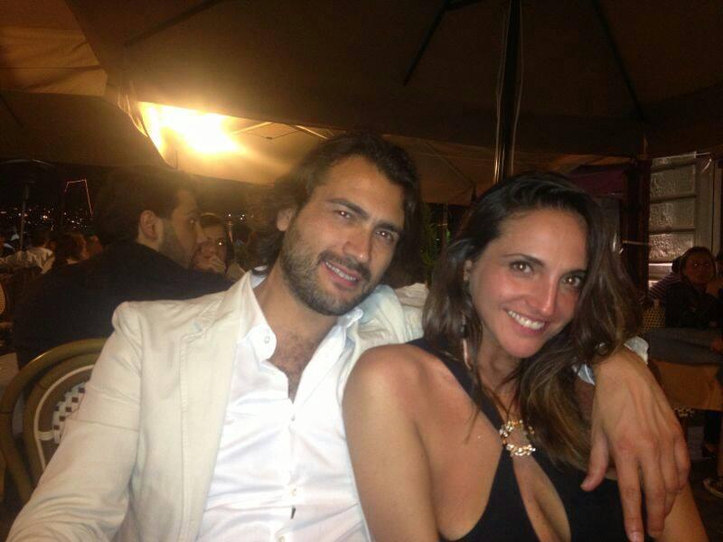 Uomini e Donne Graziano Amato è morto per una leucemia fulminante, ecco tutta la verità
