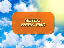 Bari Meteo, domani giovedì 11 agosto previsti rovesci  temporaleschi  e temperature in calo