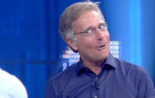 avanti-un-altro-con-paolo-bonolis-a-settembre-2012-su-canale-5