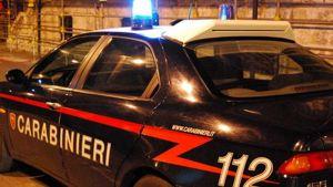 """A Bari Vecchia sparato il figlio di """"Nunzia delle orecchiette"""", ricoverato in codice rosso."""