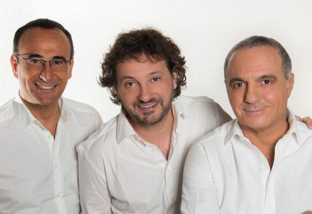 conti_masini_panariello_pieraccioni_-_foto_di_marcoborrelli-e1455553754818