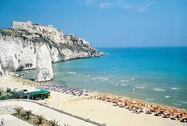 Turismo in Puglia, tutti pazzi per i prezzi bassi