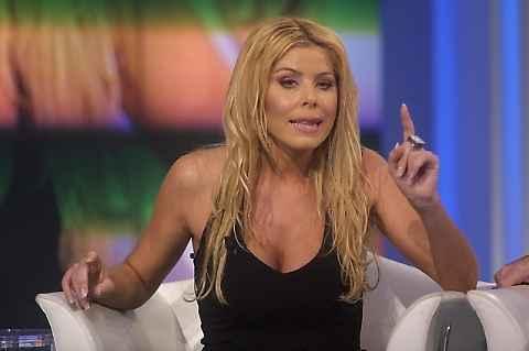 Albano e Romina, la figlia Cristel si sposa e non invita  Loredana Lecciso che commenta così