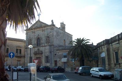 A Martano, Lecce, un carabiniere muore per un infarto durante una partita di beach volley