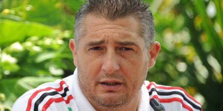 Daniele Massaro, ex calciatore a bordo di uno yacht che va a fuoco, tragedia sfiorata
