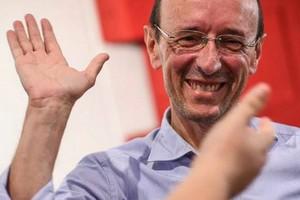 Bari in lutto, è morto Guglielmo Minervini