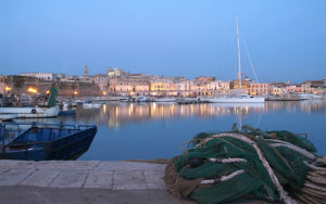 porto-turistico-di-bisceglie-4