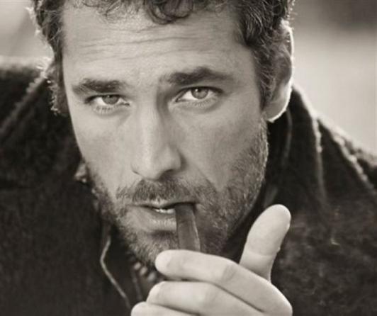 Raoul Bova, racconta tutta la verità, perché ho scelto di ricominciare con un  nuovo amore