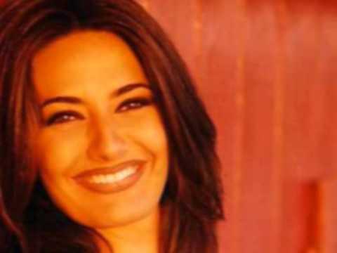 Non è la Rai, Sabrina Marinangeli, ecco ora cosa faccio lontano dalla tv
